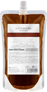 shampoo500